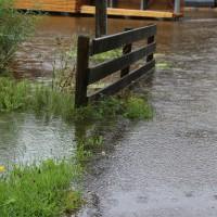 22-07-2014-unterallgaeu-hochwasser-unwetter-ottobeuren-hawangen-feuerwehr-groll-new-facts-eu (58)