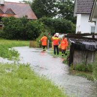 22-07-2014-unterallgaeu-hochwasser-unwetter-ottobeuren-hawangen-feuerwehr-groll-new-facts-eu (60)