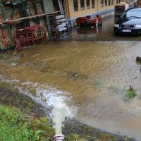 22-07-2014-unterallgaeu-hochwasser-unwetter-ottobeuren-hawangen-feuerwehr-groll-new-facts-eu (69)