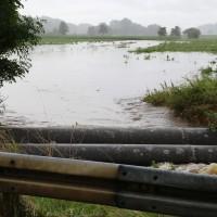22-07-2014-unterallgaeu-hochwasser-unwetter-ottobeuren-hawangen-feuerwehr-groll-new-facts-eu (7)