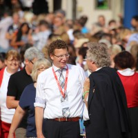 24-07-2014-memmingen-kinderfest-singen-marktplatz-poeppel-new-facts-eu (102)