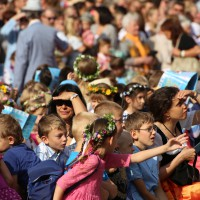 24-07-2014-memmingen-kinderfest-singen-marktplatz-poeppel-new-facts-eu (112)