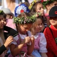 24-07-2014-memmingen-kinderfest-singen-marktplatz-poeppel-new-facts-eu (114)