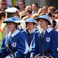24-07-2014-memmingen-kinderfest-singen-marktplatz-poeppel-new-facts-eu (117)