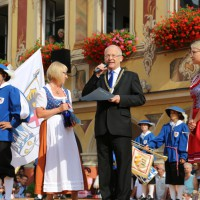 24-07-2014-memmingen-kinderfest-singen-marktplatz-poeppel-new-facts-eu (12)