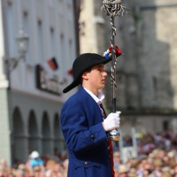24-07-2014-memmingen-kinderfest-singen-marktplatz-poeppel-new-facts-eu (124)