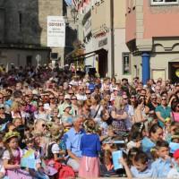 24-07-2014-memmingen-kinderfest-singen-marktplatz-poeppel-new-facts-eu (128)