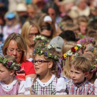 24-07-2014-memmingen-kinderfest-singen-marktplatz-poeppel-new-facts-eu (137)