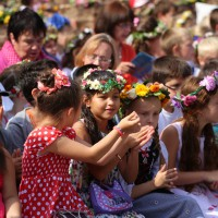 24-07-2014-memmingen-kinderfest-singen-marktplatz-poeppel-new-facts-eu (145)