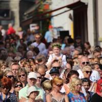 24-07-2014-memmingen-kinderfest-singen-marktplatz-poeppel-new-facts-eu (148)
