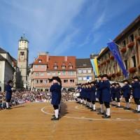 24-07-2014-memmingen-kinderfest-singen-marktplatz-poeppel-new-facts-eu (20)