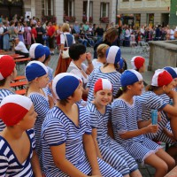 24-07-2014-memmingen-kinderfest-singen-marktplatz-poeppel-new-facts-eu