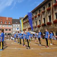 24-07-2014-memmingen-kinderfest-singen-marktplatz-poeppel-new-facts-eu (28)