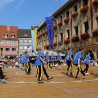 24-07-2014-memmingen-kinderfest-singen-marktplatz-poeppel-new-facts-eu (30)