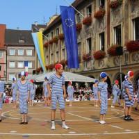 24-07-2014-memmingen-kinderfest-singen-marktplatz-poeppel-new-facts-eu (36)