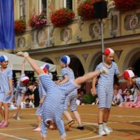 24-07-2014-memmingen-kinderfest-singen-marktplatz-poeppel-new-facts-eu (45)