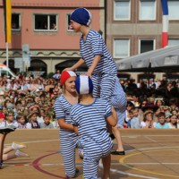 24-07-2014-memmingen-kinderfest-singen-marktplatz-poeppel-new-facts-eu (46)