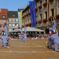 24-07-2014-memmingen-kinderfest-singen-marktplatz-poeppel-new-facts-eu (47)