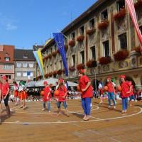 24-07-2014-memmingen-kinderfest-singen-marktplatz-poeppel-new-facts-eu (51)