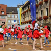 24-07-2014-memmingen-kinderfest-singen-marktplatz-poeppel-new-facts-eu (57)