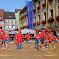 24-07-2014-memmingen-kinderfest-singen-marktplatz-poeppel-new-facts-eu (63)