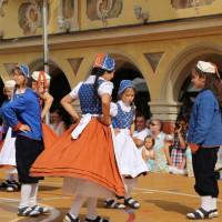 24-07-2014-memmingen-kinderfest-singen-marktplatz-poeppel-new-facts-eu (79)