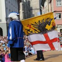 24-07-2014-memmingen-kinderfest-singen-marktplatz-poeppel-new-facts-eu (8)