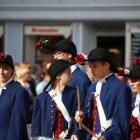 24-07-2014-memmingen-kinderfest-singen-marktplatz-poeppel-new-facts-eu (86)