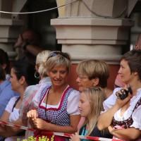 24-07-2014-memmingen-kinderfest-singen-marktplatz-poeppel-new-facts-eu (89)
