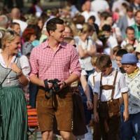 24-07-2014-memmingen-kinderfest-singen-marktplatz-poeppel-new-facts-eu (98)