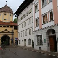29-06-2014-memmingen-stolpersteine-juden-nazi-terror-new-facts-eu (2)
