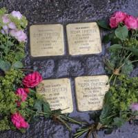 29-06-2014-memmingen-stolpersteine-juden-nazi-terror-new-facts-eu