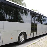 A7-Brand-Silozug-wis-30-06-14-013
