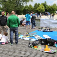 memmingen-lgs-wakeboard-sons-of-allgaeu-projekt-wasser-poeppel-new-facts-eu20140705_0001