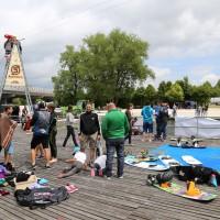 memmingen-lgs-wakeboard-sons-of-allgaeu-projekt-wasser-poeppel-new-facts-eu20140705_0002