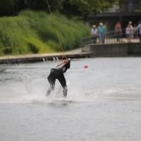 memmingen-lgs-wakeboard-sons-of-allgaeu-projekt-wasser-poeppel-new-facts-eu20140705_0008