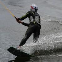 memmingen-lgs-wakeboard-sons-of-allgaeu-projekt-wasser-poeppel-new-facts-eu20140705_0014
