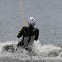 memmingen-lgs-wakeboard-sons-of-allgaeu-projekt-wasser-poeppel-new-facts-eu20140705_0016