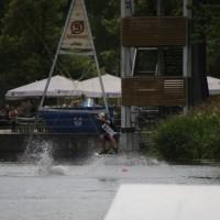 memmingen-lgs-wakeboard-sons-of-allgaeu-projekt-wasser-poeppel-new-facts-eu20140705_0021