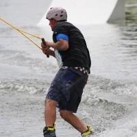memmingen-lgs-wakeboard-sons-of-allgaeu-projekt-wasser-poeppel-new-facts-eu20140705_0022