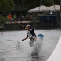 memmingen-lgs-wakeboard-sons-of-allgaeu-projekt-wasser-poeppel-new-facts-eu20140705_0023