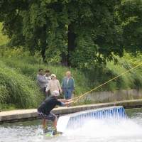 memmingen-lgs-wakeboard-sons-of-allgaeu-projekt-wasser-poeppel-new-facts-eu20140705_0026