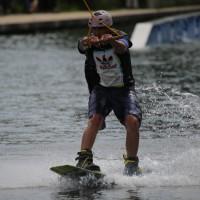 memmingen-lgs-wakeboard-sons-of-allgaeu-projekt-wasser-poeppel-new-facts-eu20140705_0038