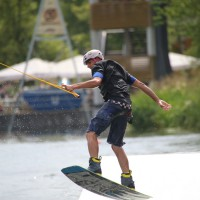 memmingen-lgs-wakeboard-sons-of-allgaeu-projekt-wasser-poeppel-new-facts-eu20140705_0044