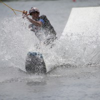 memmingen-lgs-wakeboard-sons-of-allgaeu-projekt-wasser-poeppel-new-facts-eu20140705_0045