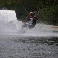 memmingen-lgs-wakeboard-sons-of-allgaeu-projekt-wasser-poeppel-new-facts-eu20140705_0050