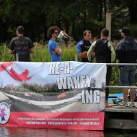 memmingen-lgs-wakeboard-sons-of-allgaeu-projekt-wasser-poeppel-new-facts-eu20140705_0051
