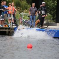 memmingen-lgs-wakeboard-sons-of-allgaeu-projekt-wasser-poeppel-new-facts-eu20140705_0056