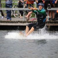 memmingen-lgs-wakeboard-sons-of-allgaeu-projekt-wasser-poeppel-new-facts-eu20140705_0057