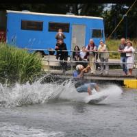 memmingen-lgs-wakeboard-sons-of-allgaeu-projekt-wasser-poeppel-new-facts-eu20140705_0076